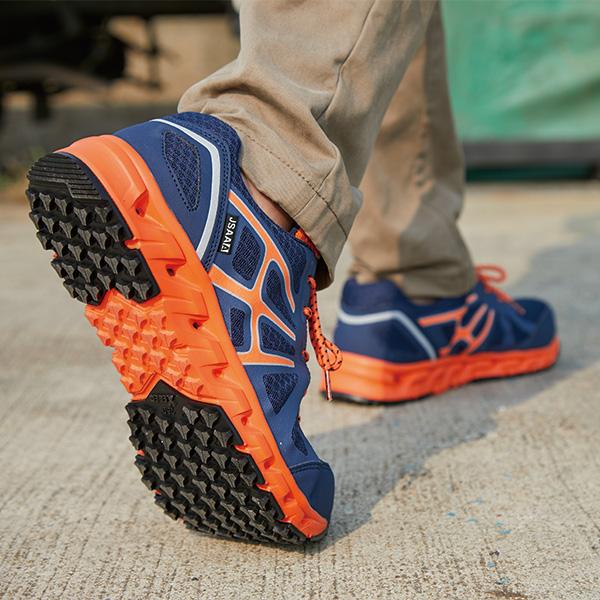 安全靴の選び方<規格編>