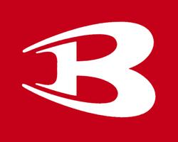 株式会社バートル(BURTLE)