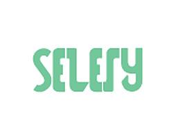 セロリー株式会社(SELERY)