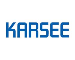 カーシーカシマ株式会社(KARSEE)